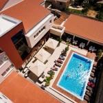 Hotel Borovnik 2