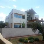 Kuća Jurić - Brodarica